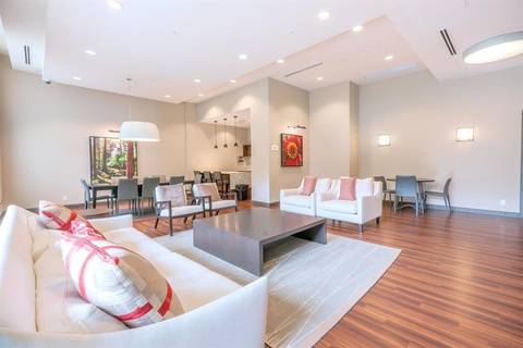Condo for sale at 3355 Binning Rd Unit 208 Vancouver British Columbia - MLS: R2414652