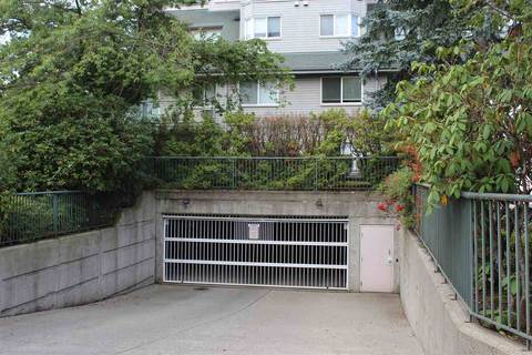 Condo for sale at 33668 King Rd Unit 208 Abbotsford British Columbia - MLS: R2406914