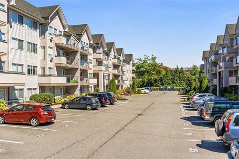 Condo for sale at 33738 King Rd Unit 208 Abbotsford British Columbia - MLS: R2351429