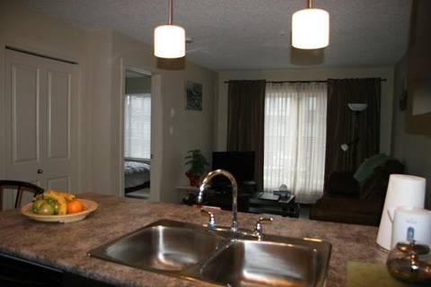 Condo for sale at 340 Windermere Rd Nw Unit 208 Edmonton Alberta - MLS: E4150645