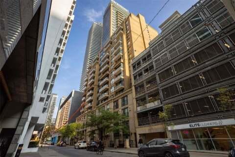208 - 35 Hayden Street, Toronto   Image 1