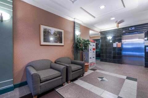 Condo for sale at 3583 Crowley Dr Unit 208 Vancouver British Columbia - MLS: R2506951