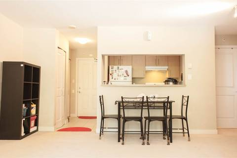 Condo for sale at 3660 Vanness Ave Unit 208 Vancouver British Columbia - MLS: R2381543