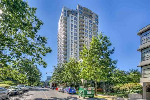 208 - 3660 Vanness Avenue, Vancouver   Image 1