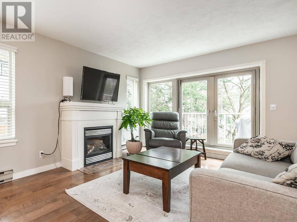Condo for sale at 3880 Quadra St Unit 208 Victoria British Columbia - MLS: 423758