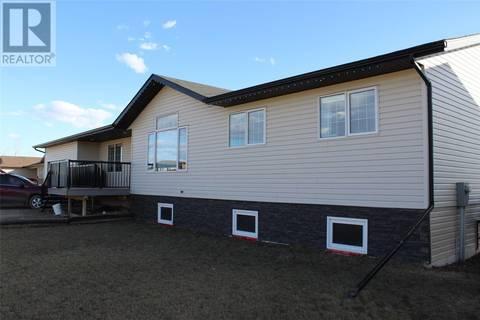 House for sale at 208 3rd St North Weyburn Saskatchewan - MLS: SK763577