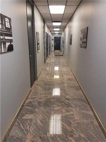For Rent: 208 - 4250 Weston Road, Toronto, ON | 0 Bath Property for $11. See 14 photos!