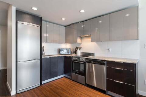 Condo for sale at 445 2nd Ave W Unit 208 Vancouver British Columbia - MLS: R2472115