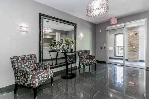 Condo for sale at 45 Ferndale Dr Unit 208 Barrie Ontario - MLS: S4669355