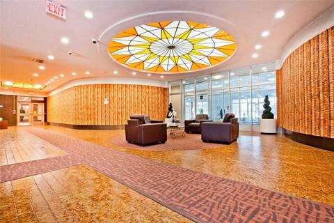 Condo for sale at 45 Silver Springs Blvd Unit 208 Toronto Ontario - MLS: E4519797