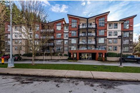 Condo for sale at 45640 Alma Ave Unit 208 Sardis British Columbia - MLS: R2452341