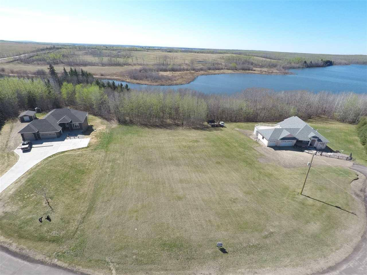 Residential property for sale at 46304 Twp Rd Unit 208 Rural Bonnyville M.d. Alberta - MLS: E4180544