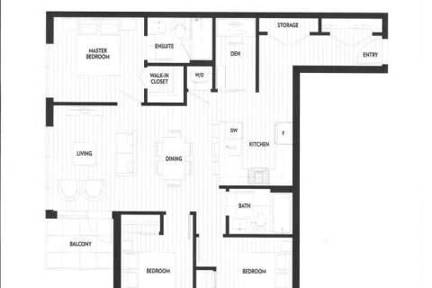Condo for sale at 485 63 Ave W Unit 208 Vancouver British Columbia - MLS: R2502224
