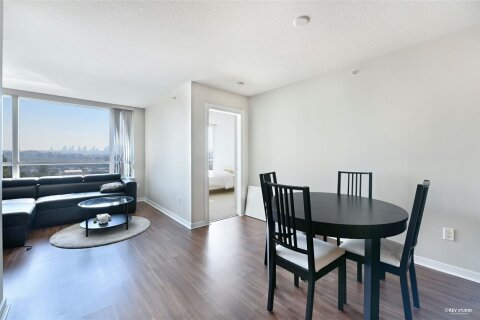 Condo for sale at 4888 Brentwood Dr Unit 208 Burnaby British Columbia - MLS: R2518760