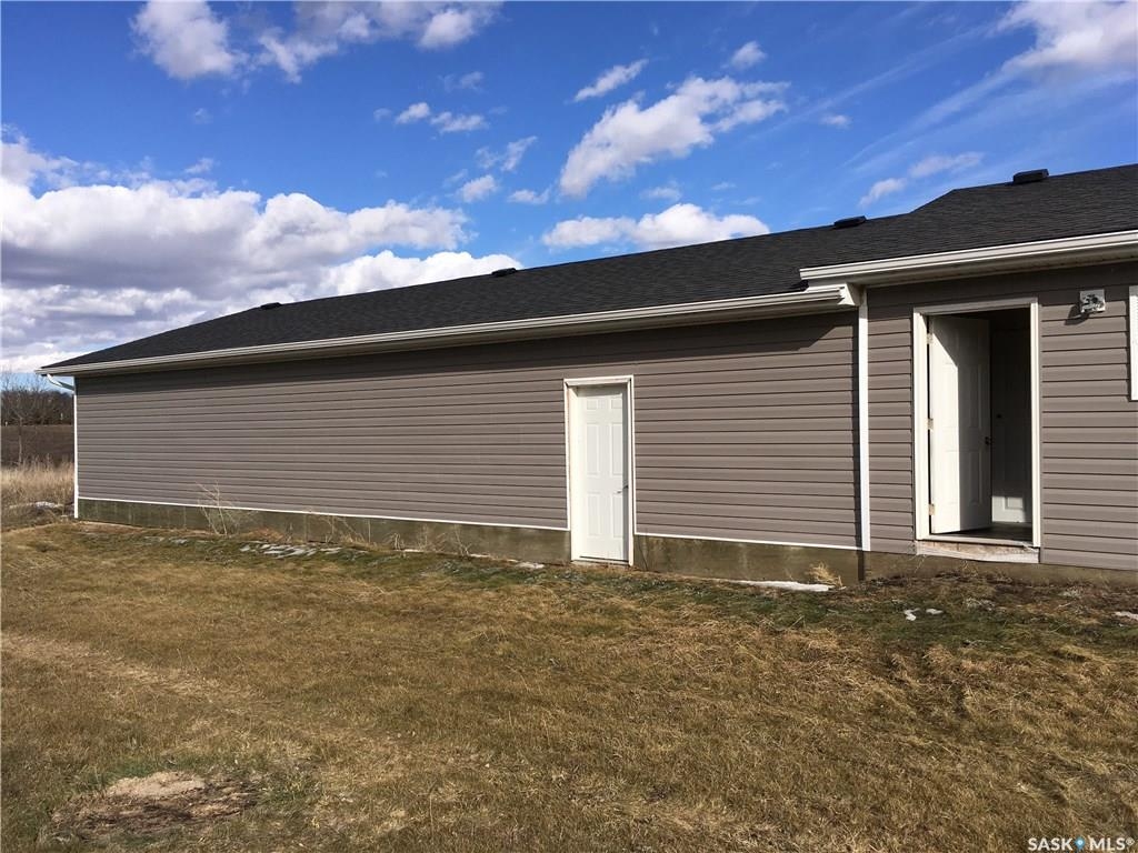 For Sale: 208 4th Street, Sheho,    3 Bed, 2 Bath House for $79,900. See 19 photos!