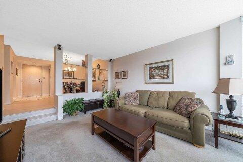 Condo for sale at 50 Eglinton Ave Unit 208 Mississauga Ontario - MLS: W5077471