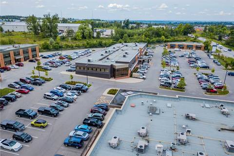208 - 500 Huronia Road, Barrie | Image 2