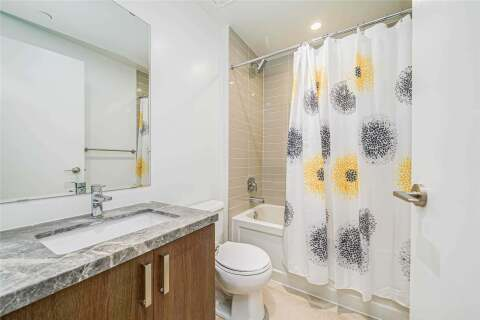 Condo for sale at 501 St Clair Ave Unit 208 Toronto Ontario - MLS: C4825946