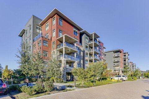 Condo for sale at 5011 Springs Blvd Unit 208 Tsawwassen British Columbia - MLS: R2495431