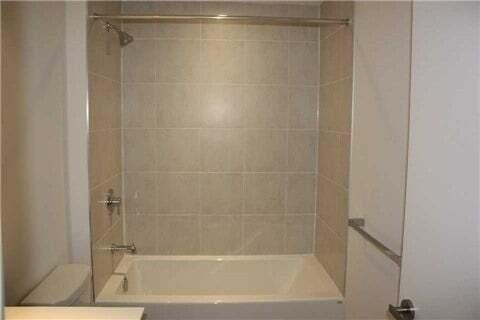 Apartment for rent at 5025 Harvard Rd Unit 208 Mississauga Ontario - MLS: W4800914