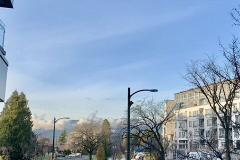 Condo for sale at 5033 Cambie St Unit 208 Vancouver British Columbia - MLS: R2519285