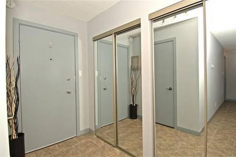 Condo for sale at 507 57 Ave Southwest Unit 208 Calgary Alberta - MLS: C4224298