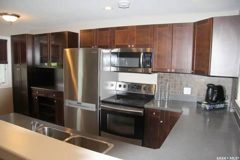 Condo for sale at 515 28th St E Unit 208 Prince Albert Saskatchewan - MLS: SK776275