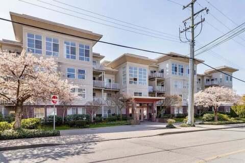 Condo for sale at 522 Smith Ave Unit 208 Coquitlam British Columbia - MLS: R2475111