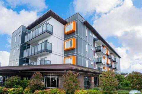 Condo for sale at 5288 Beresford St Unit 208 Burnaby British Columbia - MLS: R2430237
