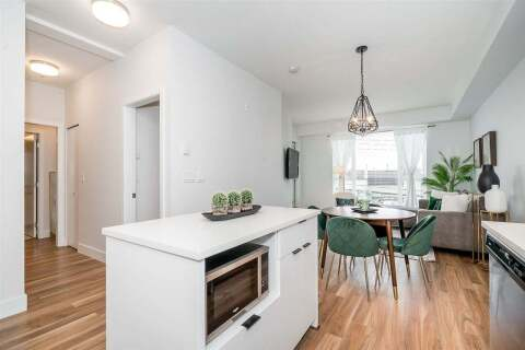 Condo for sale at 5355 Lane St Unit 208 Burnaby British Columbia - MLS: R2497928