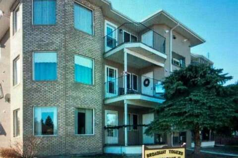 Condo for sale at 561 Broadway Ave W Unit 208 Fort Qu'appelle Saskatchewan - MLS: SK815108