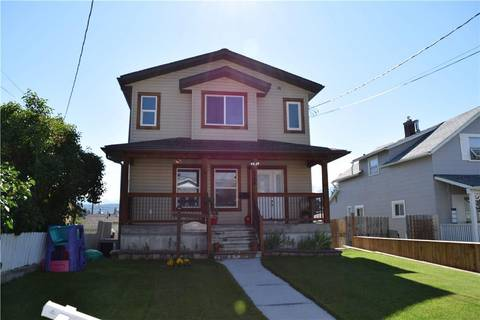 House for sale at 208 5th Ave South Cranbrook British Columbia - MLS: 2438670