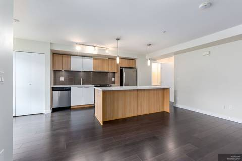 Condo for sale at 618 Langside Ave Unit 208 Coquitlam British Columbia - MLS: R2422591