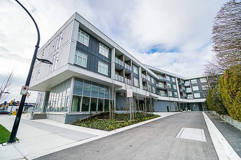 Condo for sale at 6283 Kingsway  Unit 208 Burnaby British Columbia - MLS: R2351211