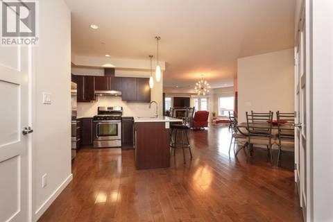Condo for sale at 6591 Lincroft Rd Unit 208 Sooke British Columbia - MLS: 407113