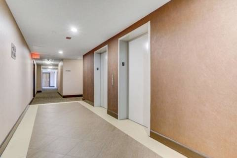 Condo for sale at 701 Sheppard Ave Unit 208 Toronto Ontario - MLS: C4529177