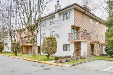 Townhouse for sale at 7120 133 St Unit 208 Surrey British Columbia - MLS: R2439143