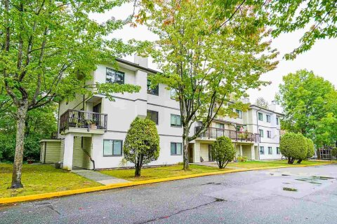 Townhouse for sale at 7150 133 St Unit 208 Surrey British Columbia - MLS: R2519040