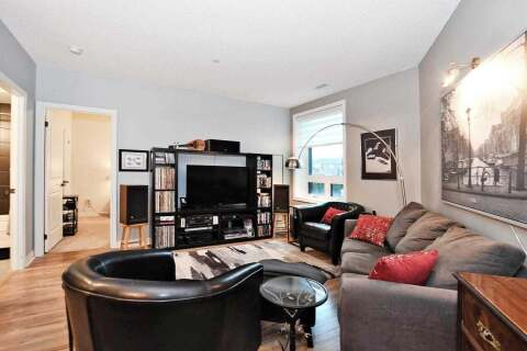 Apartment for rent at 7400 Markham Rd Unit 208 Markham Ontario - MLS: N4816644