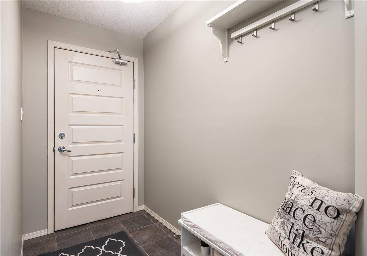 Condo for sale at 7909 71 St Nw Unit 208 Edmonton Alberta - MLS: E4191605