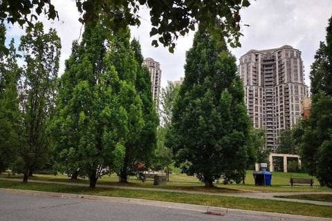 Apartment for rent at 8 Humberstone Dr Unit 208 Toronto Ontario - MLS: C4540491