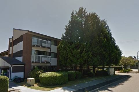 Condo for sale at 8020 Ryan Rd Unit 208 Richmond British Columbia - MLS: R2424561