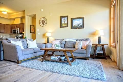 Condo for sale at 809 7th Ave Unit 208 Invermere British Columbia - MLS: 2436559