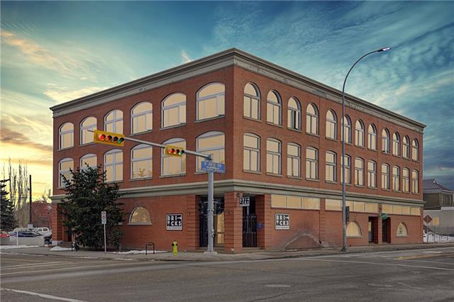 Removed: 208 - 812 8 Street Southeast, Calgary, AB - Removed on 2019-06-20 05:42:20