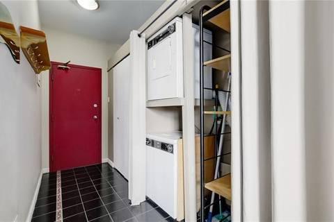 Condo for sale at 812 8 St Southeast Unit 208 Calgary Alberta - MLS: C4243146