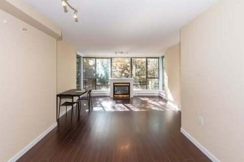 Condo for sale at 8180 Granville Ave Unit 208 Richmond British Columbia - MLS: R2498267
