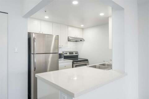 Condo for sale at 838 Agnes St Unit 208 New Westminster British Columbia - MLS: R2503589