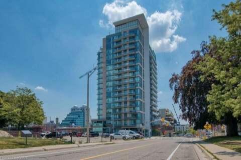 208 - 85 Duke Street West Street, Kitchener | Image 1