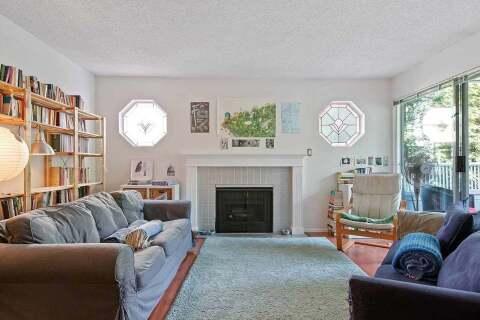 Condo for sale at 876 14th Ave W Unit 208 Vancouver British Columbia - MLS: R2475185