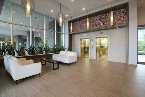 Condo for sale at 8763 Bayview Ave Unit 208 Richmond Hill Ontario - MLS: N4550573